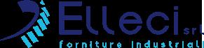 Elleci SRL Logo